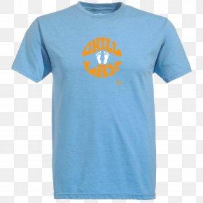 T-shirt - T-shirt Clothing Tuxedo Crew Neck PNG