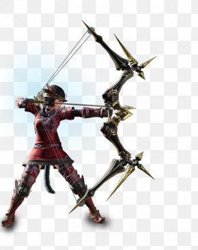 Final Fantasy XIV: Stormblood Final Fantasy Tactics Video Game Final Fantasy Trading Card Game PNG