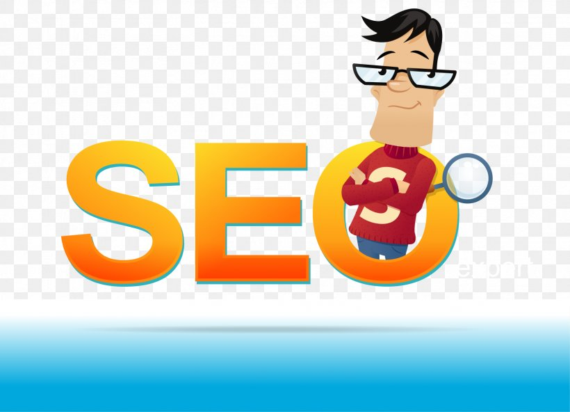 Search Engine Optimization Digital Marketing Index Term Keyword Research, PNG, 1667x1204px, Search Engine Optimization, Area, Baidu, Brand, Digital Marketing Download Free