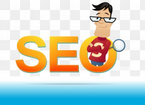 Search Engine Optimization (SEO) Experts - Search Engine Optimization Digital Marketing Index Term Keyword Research PNG