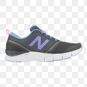New Balance Tennis Shoes For Women - Sports Shoes New Balance Men's Fresh Foam Vongo Running Shoes Reebok PNG