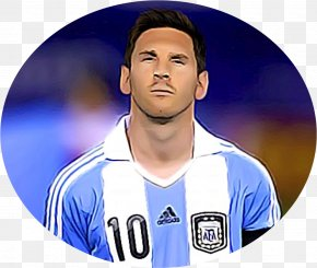 Lionel Messi - Lionel Messi Argentina National Football Team Football Player T-shirt Blyasak Na Kristali PNG