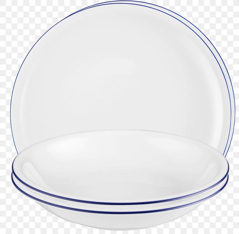 Tableware Glass, PNG, 800x800px, Tableware, Dinnerware Set, Dishware, Glass, Microsoft Azure Download Free