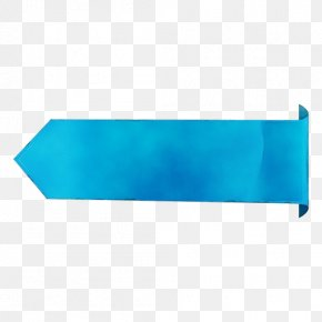 Table Rectangle - Aqua Turquoise Blue Teal Rectangle PNG