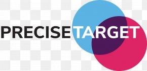 Bape - PreciseTarget Retail Company Logo PNG