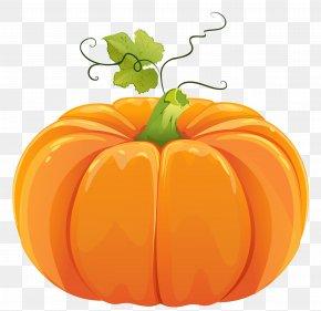Pumpkin Bell Cliparts - Pumpkin Pie Zucchini Clip Art PNG