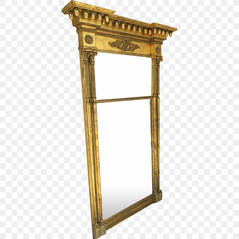 Furniture Antique 01504, PNG, 1914x1914px, Furniture, Antique, Brass, Rectangle, Table Download Free