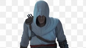 Assassins Creed Revelations - Hoodie Assassin's Creed: Revelations Desmond Miles Jacket PNG