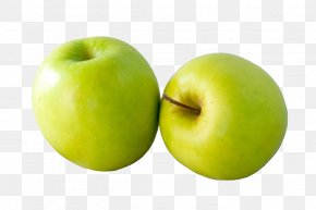 Green Apple - Mass Noun Fruit English Grammar Count Noun PNG