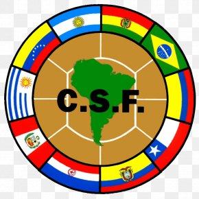 Football - 2018 World Cup Copa Sudamericana 2014 FIFA World Cup Argentina National Football Team Copa América Centenario PNG