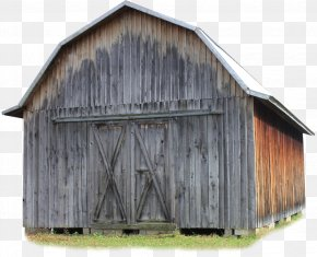 Barn Pic - Barn PNG