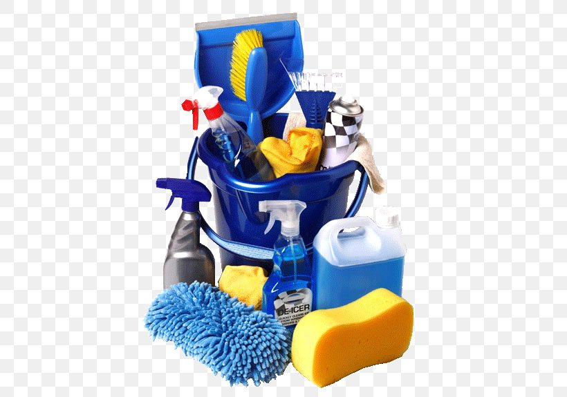 Cleaning Maid Service Cleaner Bucket Housekeeping, PNG, 500x575px, Cleaning, Broom, Bucket, Carpet Cleaning, Cleaner Download Free