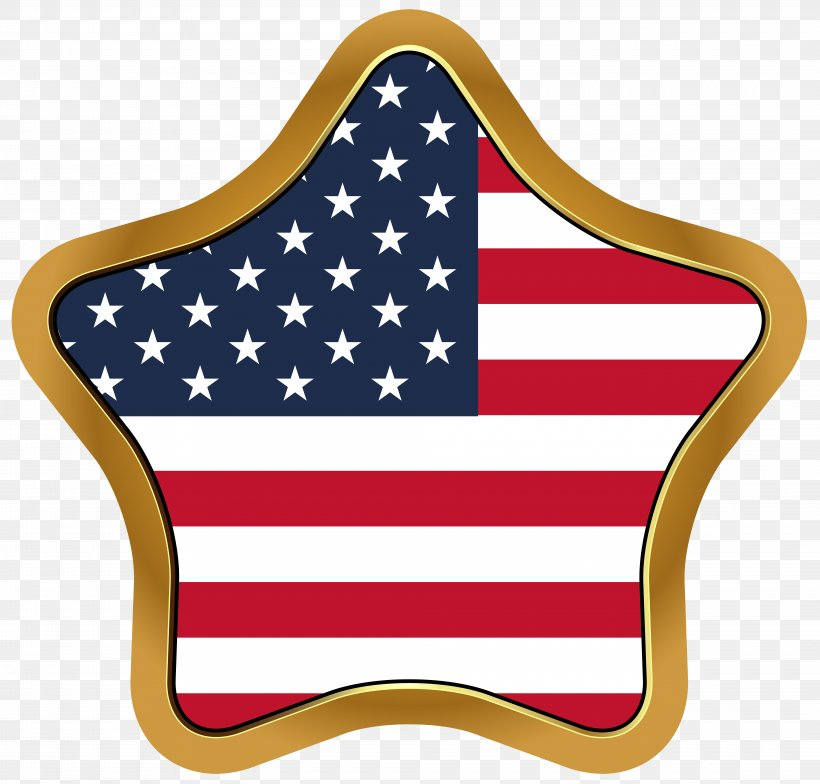 Flag Of The United States Clip Art, PNG, 8000x7649px, United States, Area, Flag, Flag Of The United States, Flags Of The World Download Free