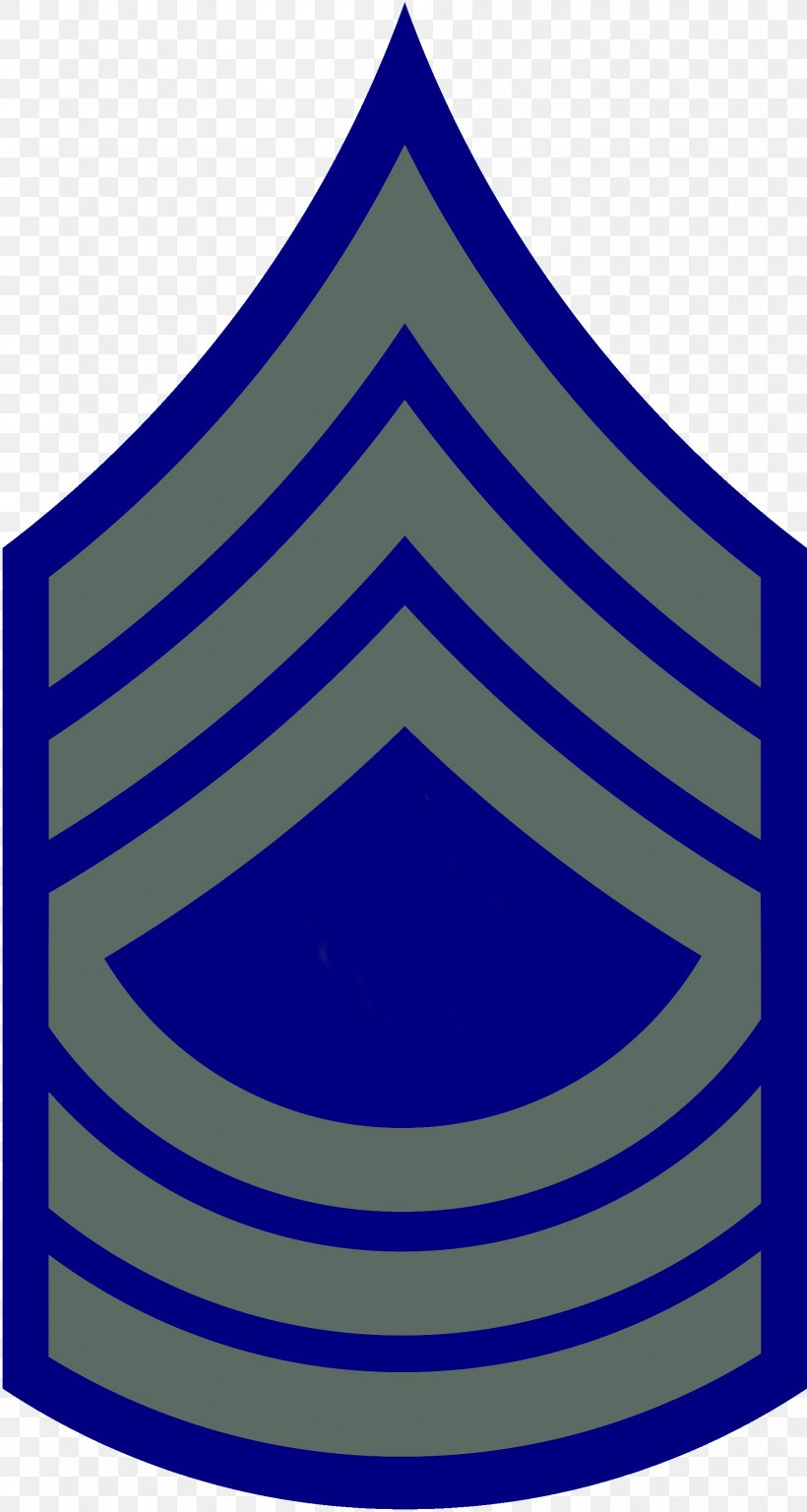 Master Sergeant Military Rank Staff Sergeant Sergeant First Class, PNG, 1876x3516px, Master Sergeant, Area, Army, Army Combat Uniform, Electric Blue Download Free