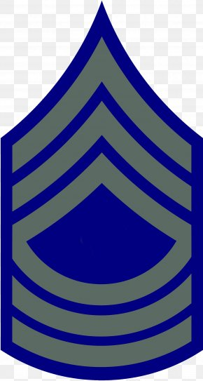 Army - Master Sergeant Military Rank Staff Sergeant Sergeant First Class PNG