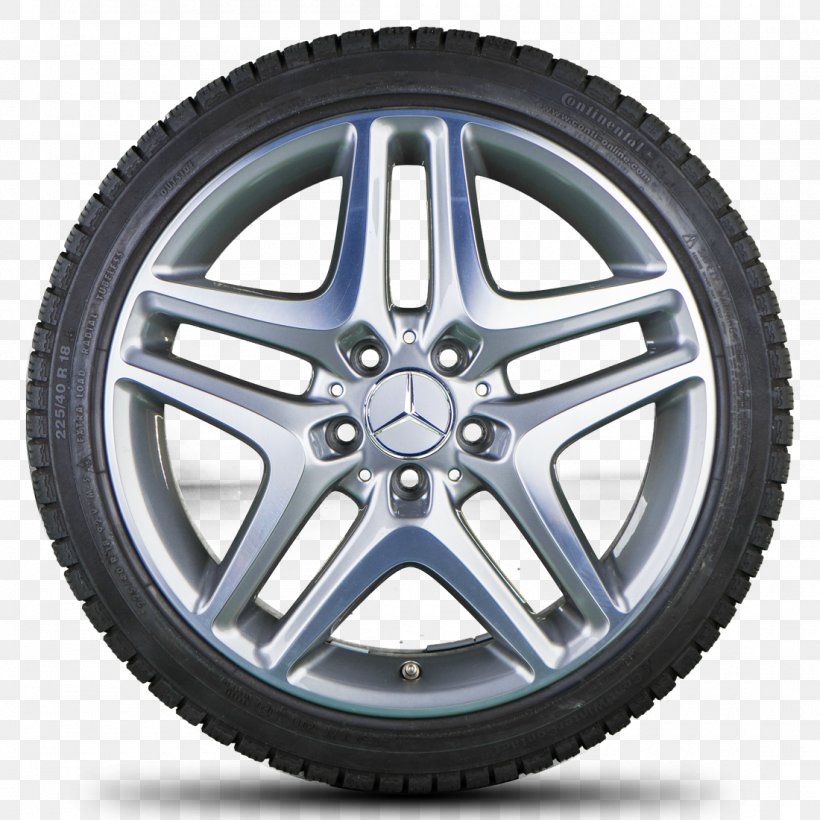 SEAT León Audi Q2 SEAT Alhambra, PNG, 1100x1100px, Seat, Alloy Wheel, Audi, Audi Q2, Auto Part Download Free