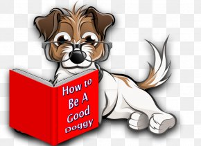 Jack Russell - Puppy Jack Russell Terrier Dog Breed Parson Russell Terrier PNG