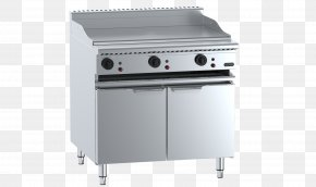 Barbecue - Barbecue Gas Stove Kitchen Cooking Ranges Grilling PNG