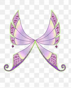 Winx Club Stella Enchantix - Tecna Aisha Musa Winx Club: Believix In You Stella PNG