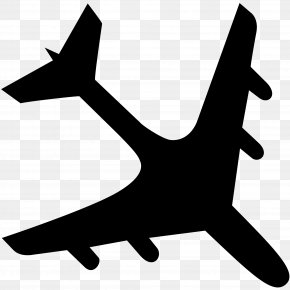 Aeroplane - Airplane Aircraft Turkish Airlines Flight 301 Clip Art PNG