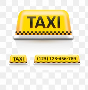 Taxi Lights - Taxi Stock Photography Stock Illustration Illustration PNG