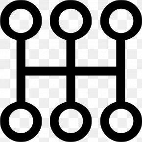 Gord - Chart Computer Program Information Technology Clip Art PNG