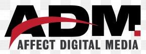 Social Media - Affect Digital Media Social Media Cuero Pecan House Digital Marketing PNG