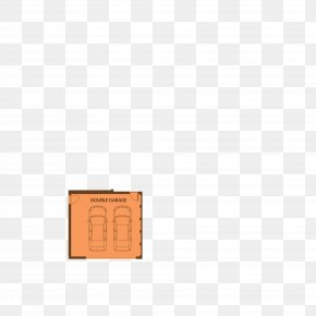 Dining Single Page - Brand Rectangle Font PNG