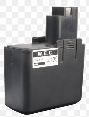 Robert Bosch Gmbh - Electronics Electric Battery Robert Bosch GmbH Electronic Component Ampere Hour PNG