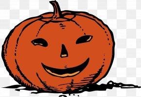 Halloween Pictures Of Pumpkins - Pumpkin Pie Smiley Clip Art PNG
