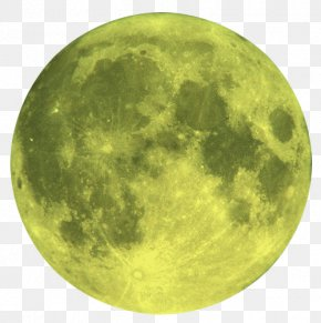 Full Moon - January 2018 Lunar Eclipse Earth Full Moon April 2014 Lunar Eclipse PNG