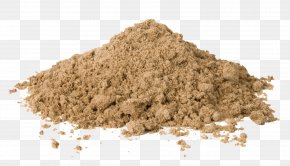Sand Free Download - Sand Gravel PNG