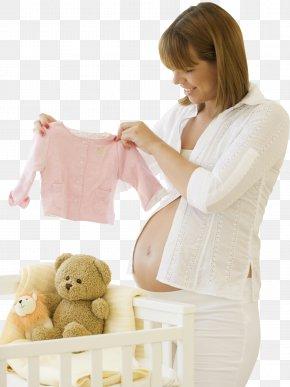 Child - Child Gestation Pregnancy Woman Parent PNG