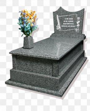 Cemetery - Headstone Panteoi Memorial Cemetery Tomb PNG