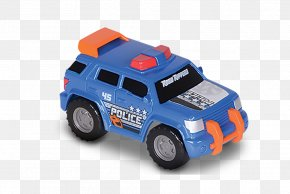 Car - Model Car Toy Doll Vehicle PNG