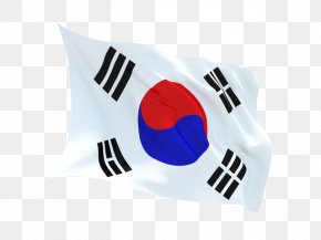 United States - North Korea–South Korea Relations Flag Of South Korea United States PNG