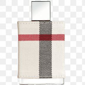 Perfume - Perfume Burberry Eau De Toilette London Body Spray PNG