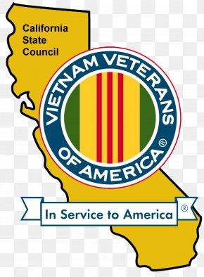 Vietnam Veterans Memorial Vietnam War VVA Chapter 756 Vietnam Veterans Of America PNG