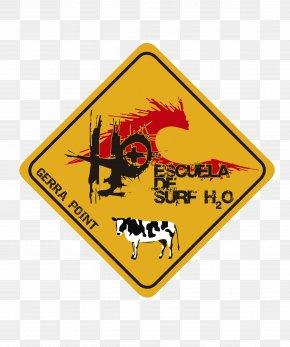 Comillas - Common Ostrich Ferme De L'Autruche Drômoise Farm Animal Husbandry Bird PNG