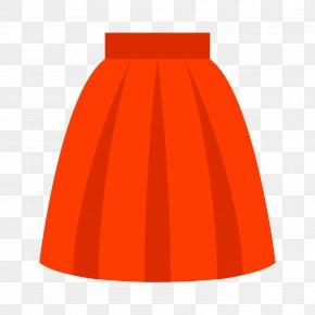 Dress - Dress Skirt PNG