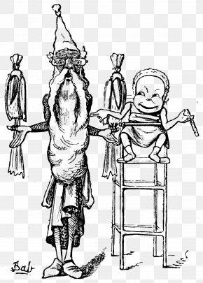 Homo Sapiens Line Art Human Behavior Sketch PNG