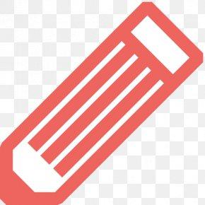 Coop Border - Pencil Vector Graphics Drawing Clip Art Image PNG