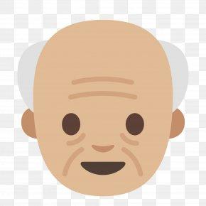Emoji - Android Nougat Emoji Computer File PNG