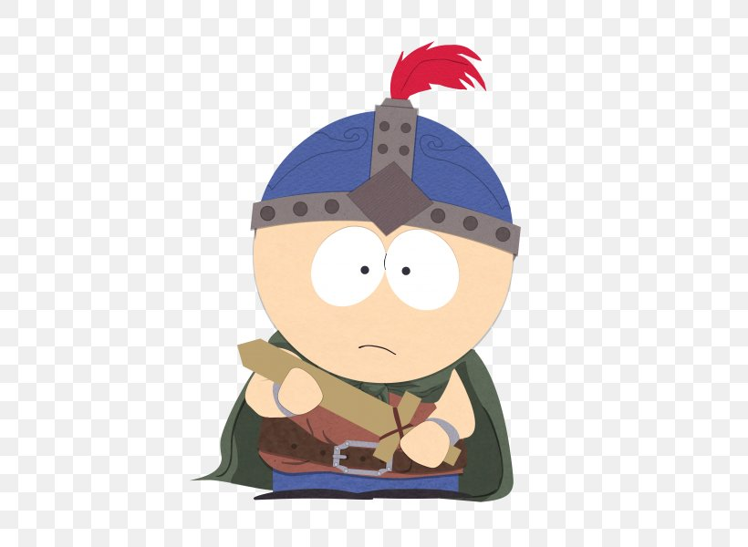 Stan Marsh South Park The Stick Of Truth Kyle Broflovski South Park The Fractured But Whole