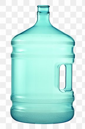 Water Bottle Image - Bottled Water Water Cooler Water Bottle PNG