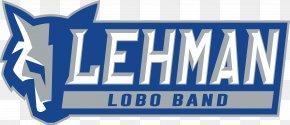 High School Band - Lehman High School Middle School National Secondary School Lehman Road PNG