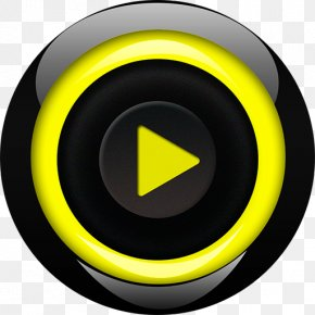 Android - Android Video Player Application Software MX Player Film PNG
