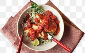Cooking - Vegetarian Cuisine Salsa Eating Chicken Meat Food PNG