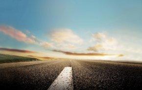 Road - Cross Country Running Nike Desktop Wallpaper Wallpaper PNG
