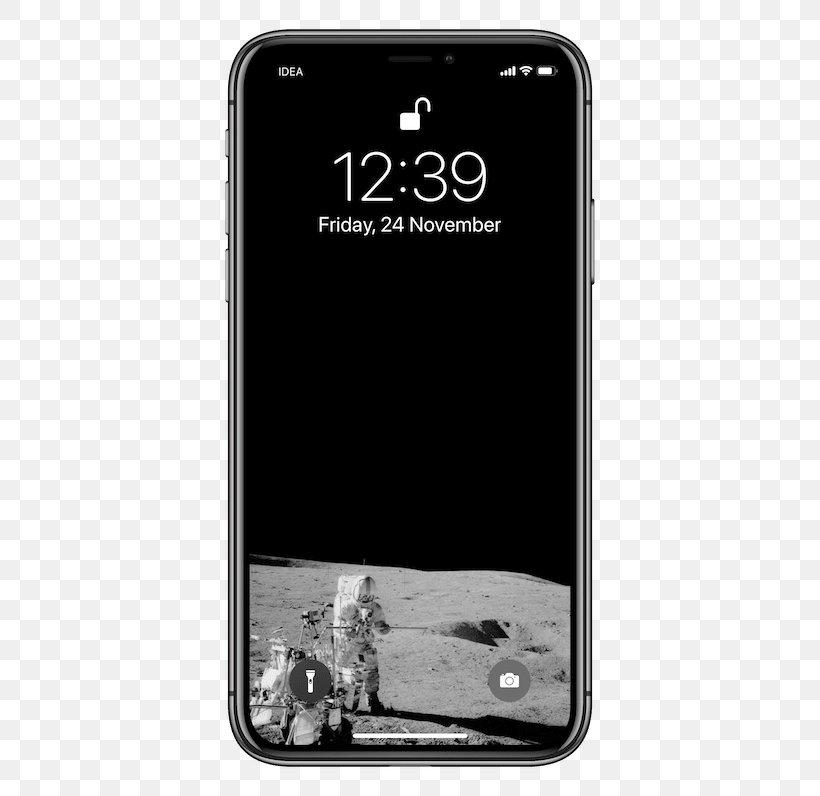 Feature Phone Smartphone Iphone X Apple Iphone 7 Plus Desktop Wallpaper Png 400x796px Feature Phone Apple